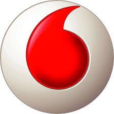 Se necesita Agente Comercial Vodafone Empresas en Lugo