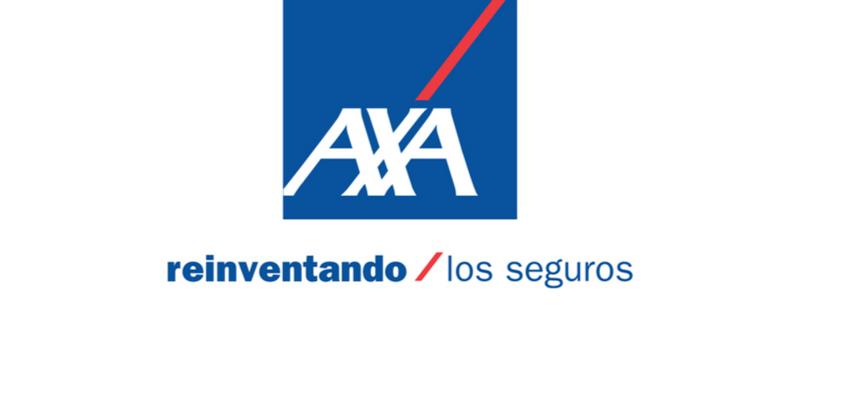 Se necesitan Agentes Comerciales de Seguros e Inversiones en Barcelona