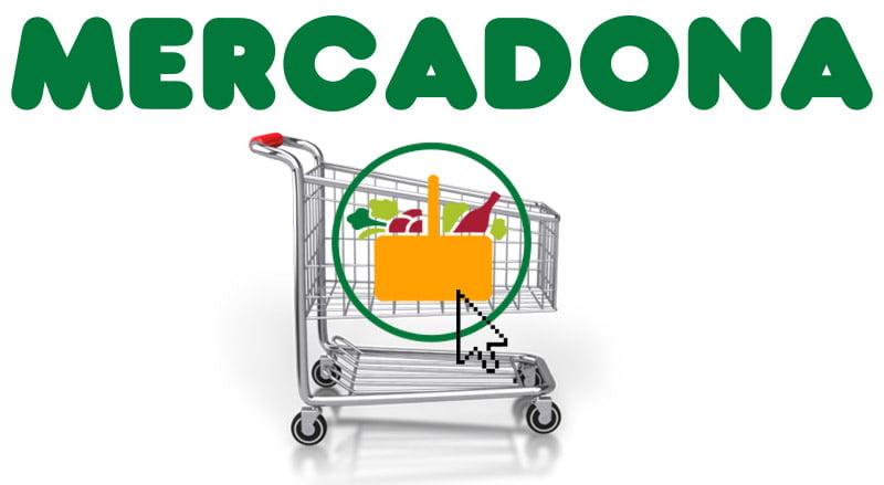 Se Necesita Personal para Supermercado Mercadona en Vic en Barcelona