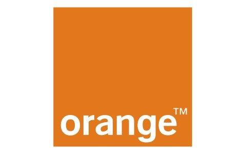 Se Ofrece Beca para estudiantes en ORANGE - France Telecom España en Madrid