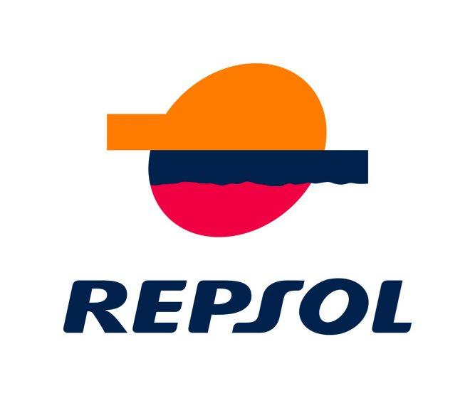 Se necesitan becarios para la empresa Repsol en Madrid