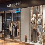 Se Necesita Manager de Tienda (Store Manager) en Intropia en Sevilla