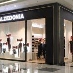 Se Necesita Vendedor/a para GRUPO CALZEDONIA en BILBAO en Bizkaia