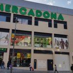 Se Necesita Personal de Supermercado en MERCADONA en CARMONA en SEVILLA