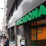 Se Necesita Personal de Supermercado para MERCADONA en BILBAO en Vizcaya