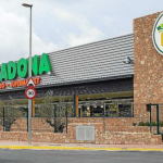 Se Necesita Personal de Supermercado para MERCADONA en SEVILLA para Nueva Campaña