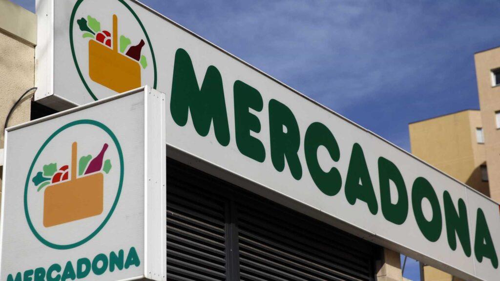 Se Necesita Personal de Supermercado para MERCADONA en BARBATE en CÁDIZ para CAMPAÑAS