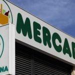 Se Necesita Personal de Supermercado en LA RINCONADA para MERCADONA en SEVILLA