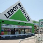 Se Necesita Vendedor/a en Leroy Merlin en la Ciudad de Zaragoza