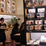 Se necesita Dependiente/a para Tienda de Chocolate en Barcelona