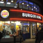 Burger King Necesita Dependientes/as para CAMPO DE LAS NACIONES (IFEMA) en Madrid