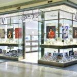 Se Necesita Dependiente/a para José Luis Joyerías en el Centro Comercial El ALISAL en Santander en Cantabria