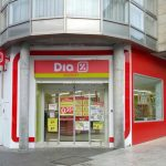 Se Necesita Carnicero/a Charcutero/a para Supermercado DIA Zona Norte de Madrid