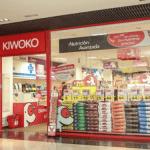 Se Necesita Dependiente/a para KIWOKO Tienda de Mascotas en San Pedro del Pinatar en Murcia