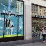 Se Necesita Dependiente/a para Pull & Bear en Valencia , Comunidad Valenciana