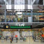 Se Necesita Personal de Supermercado en PONFERRADA para MERCADONA en LEÓN