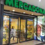 Se Necesita Personal de Supermercado MERCADONA en Torrejón de la Calzada en Madrid