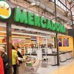 Se Necesita Personal de Supermercado para MERCADONA en Zaragoza