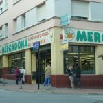 Se Necesita Personal para Supermercado MERCADONA CAMPAÑA DE VERANO en SEVILLA