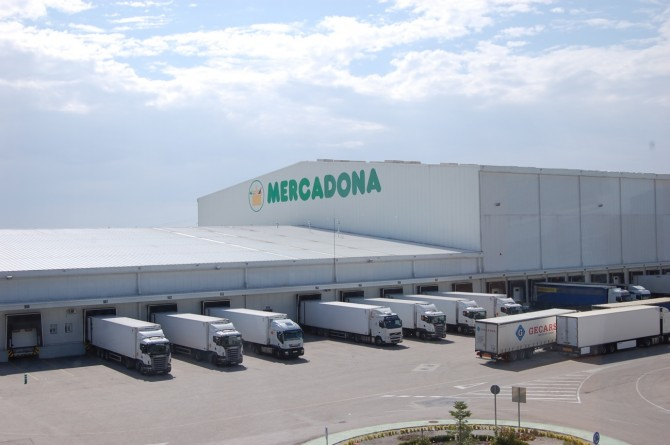 https://mercadona.avature.net/es_ES/Careers/JobDetail/MOZO-A-DE-ALMAC-N-PARA-BLOQUE-LOG-STICO-en-Palma/22862