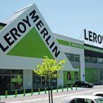 Se Necesita Vendedor/a en Leroy Merlin en Utebo en Zaragoza