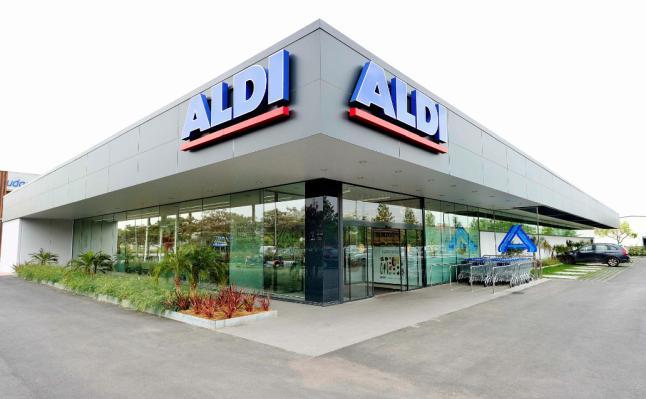 Se necesita cajero a reponedor a para supermercado aldi en palma de mallorca illes balears - Busco trabajo en palma de mallorca ...