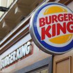 Burger King Necesita Personal Base para Castro Urdiales en Cantabria