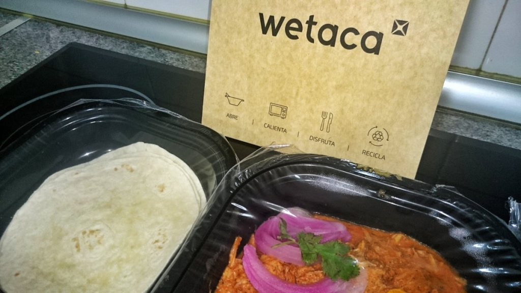Wetaca empleos archivos trabajos para jovenes - Ayudante de cocina madrid ...
