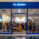 Se Necesita Ayudante de Dependiente para EL GANSO en BARCELONA