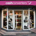 Se Necesitan Dependientes/as para Cashconverters en Bilbao en Vizcaya