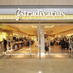 Se Necesita Encargado/a para Tienda de Moda Stradivarius en Zaragoza