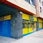 Se Necesita Personal de Supermercado para BM (Grupo Uvesco) en SANTANDER en CANTABRIA
