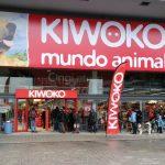 Se Necesita Dependiente/a para KIWOKO Tienda de Mascotas en Xativa en Valencia