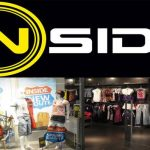 Se Necesitan Dependientes/as para Tienda de Moda INSIDE en Palma de Mallorca