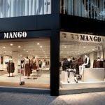 Se Necesita Vendedor/a para MANGO en el Centro Comercial H2O en Rivas-Vaciamadrid en Madrid