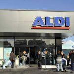 Se Necesitan Cajeros/as Reponedores/as para Supermercado ALDI en SANTANDER EN CANTABRIA