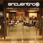 Se necesita Dependiente/a para ENCUENTRO Tienda de Moda en Alicante