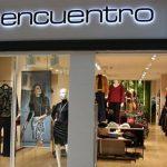 Se necesita Dependiente/a para Encuentro Modas en el Centro Comercial Fan de Mallorca