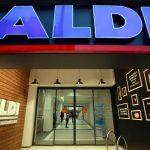 Se necesita Reponedor Nocturno para Supermercado ALDI en Sant Cugat, Barcelona