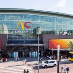 Se Necesitan Vendedores/as para Sprinter en el Centro Comercial NUEVA CONDOMINA, Murcia