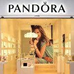 Se Necesita Encargado/a para PANDORA en el Centro Comercial Los Arcos en SEVILLA