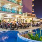 Se Necesita Jefe/a de Cocina para el HOTEL RH VINAROS PLAYA en Vinaròs en Castellón