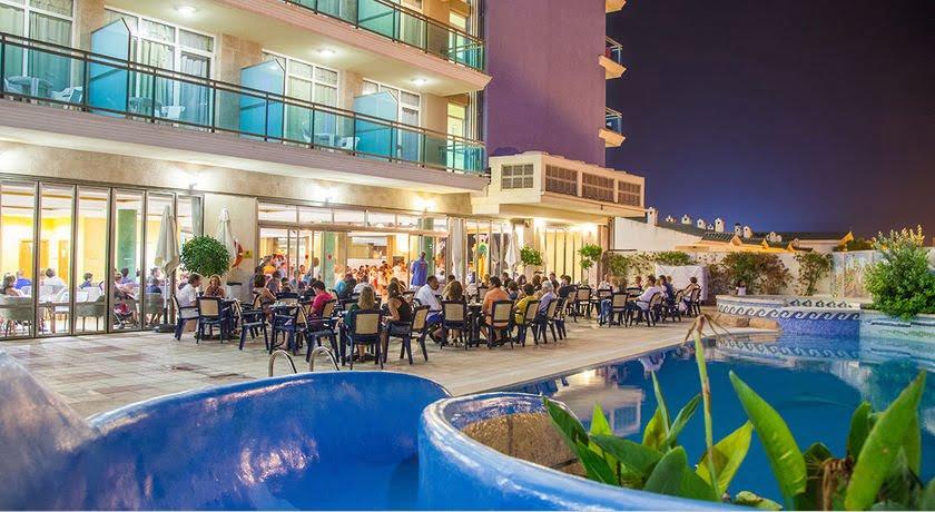 Se Necesita Jefe/a de Cocina para el HOTEL RH VINAROS PLAYA en Vinaròs , Castellón