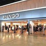 Se Necesitan Vendedores/as para Tienda de Moda MANGO en Valencia