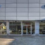 Se Necesita en MotorAuto Leganes Recepcionista/Administrativa de Vehículos Usados en Leganés, Madrid