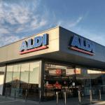 Se Necesitan 2 Reponedores/as para Supermercado ALDI en CAMPOS en Islas Baleares