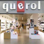 Se Necesitan Dependientes/as para Querol Zapaterías en Barcelona