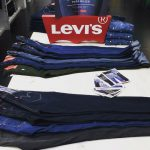 Se Necesita Assistant Store Manager para LEVI STRAUSS en el Corte Inglés de Goya en Madrid