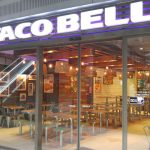 Se Necesitan Ayudantes de Cocina en TACO BELL Restaurante de Comida Rápida en Sevilla