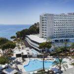 Se Necesita Ayudante de Cocina para Hotel del Grupo Iberostar en Palma de Mallorca, Islas Baleares